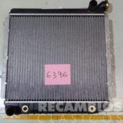 8506396 RENAULT-9