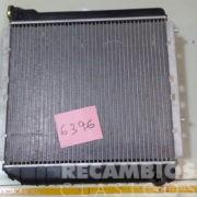 8506396 RENAULT-9 (2)