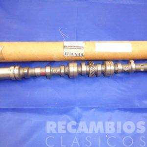 8506460A ARBOL R6
