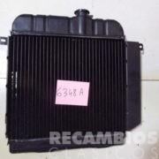 8506494 BMV E-21 318 (2)