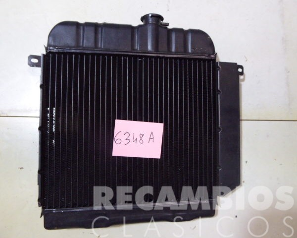 8506494 BMV E-21 318
