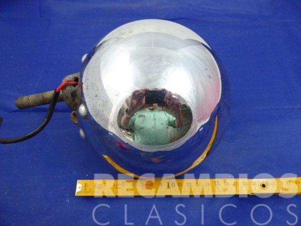 8506849 FARO CLASICO (2)