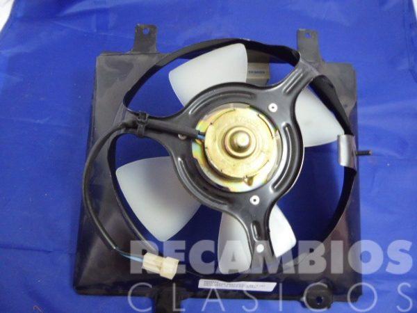 8504359 ventilador ronda