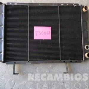 850730068 PEUGEOT 505 (2)