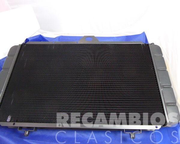 8503327 SEAT RONDA CRONO (2)