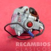 8504152 MOTOR CALEFACCION DAUPHINE 6 Vols (2)