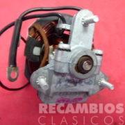 8504153 MOTOR CALEFACCION GORDINI 12Vols (2)