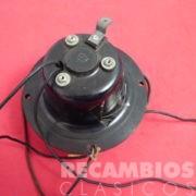 8505190 MOTOR CALEFACCION SEAT-1500 (1)
