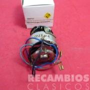 8505723 MOTOR CALEFFACCION 124 FA (2)