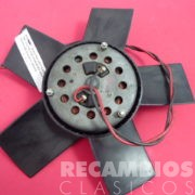 8506855 SEAT-132 MERCEDES (2)
