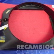 8506857 CANALIZADOR SEAT-1430 POTENCIADO