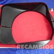 8506857 CANALIZADOR SEAT-1430 POTENCIADO (2)