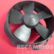 8506858 MOTOR CALEFACCION PANDA (2)