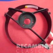 850770055035 CANALIZADOR R-6