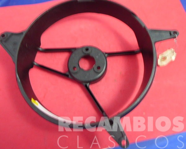 850770055035 CANALIZADOR R-6 (2)
