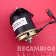 850EV43 CLIO (2)