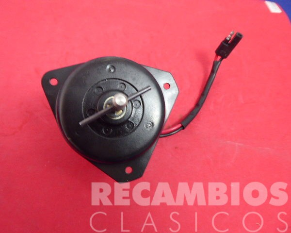 850EV43 CLIO