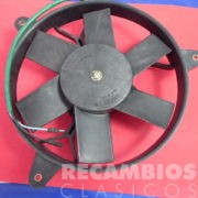 850EV45 FIAT REGATA (2)