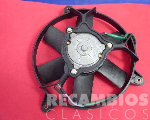 850EV45 FIAT REGATA
