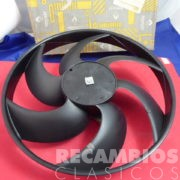 850EVH2 CLIO (2)