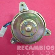 8504023 ELECTRO IBIZA (2)