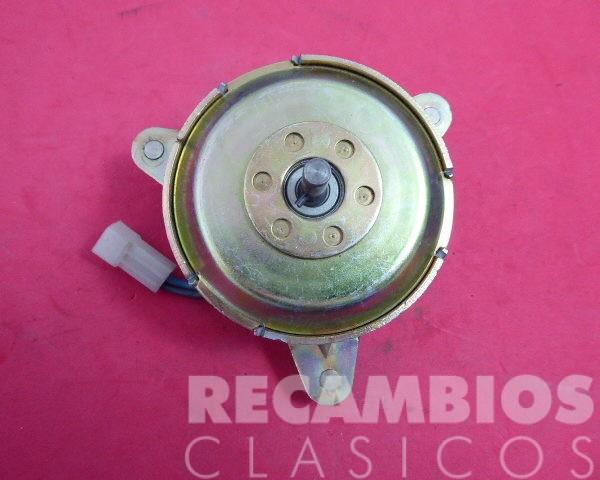 8504023 ELECTRO IBIZA