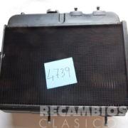8504739 radiador renault-4 Mod 76 (2)