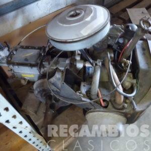 8506235 motor 2cv azu 6 vols (2)