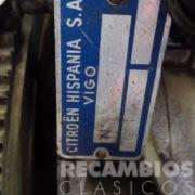 8506235 motor 2cv azu 6 vols (5)
