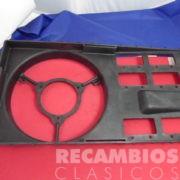 8506860 CANALIZADOR IBIZA (2)