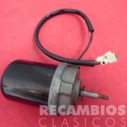 8506861 ELECTRO VENTILADOR SIMCA I200
