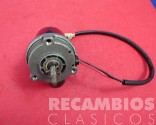 8506861 ELECTRO VENTILADOR SIMCA I200 (2)