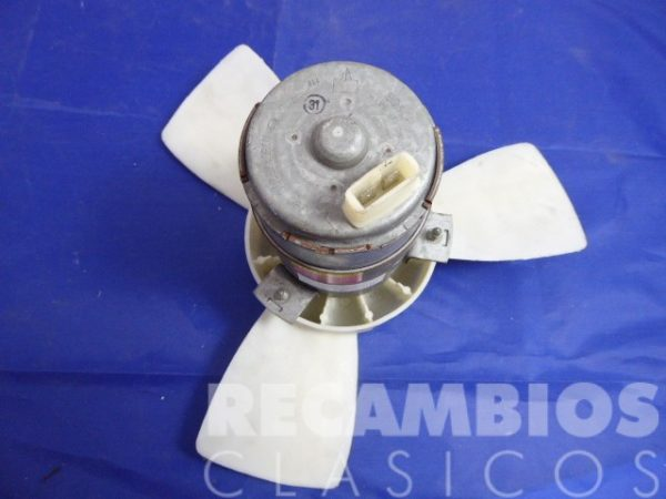 BOS0130111145 VENTILADOR AUDI-80-90-1