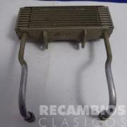 8500667 RADIADOR ACEITE CITROEN 2CV-6 (2)