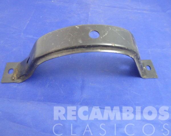 8501552 PUENTA CAMBIO SEAT-600