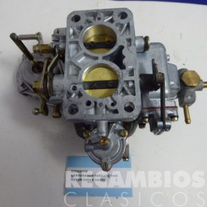 8502300W CARBURADOR SEAT-131 1430 (2)
