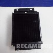 8502951 RADIADOR RENAULT-5 ANTIGUO CALEFACCION