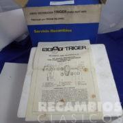 8506867 DISTRIBUCION SEAT-850 TRIGER (2)