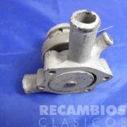 8500041 BOMBA BARREIROS A-23 (2)