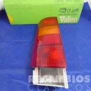 850061261 PILOTO SUPER-5 TRAS IZDO