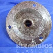 8501260 PLATINA PALIER DAUPHINE (2)