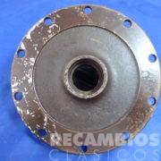 8502607 BUJE RENAULT-4-4 DEL (2)