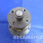8502794 BOMBA AGUA MERCEDES SEAT-1500 (2)