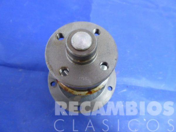 8502794 BOMBA AGUA MERCEDES SEAT-1500