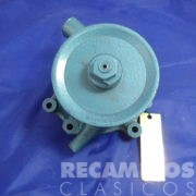 8504492 BOMBA AGUA BARREIROS C-65