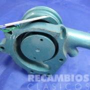 8504492 BOMBA AGUA BARREIROS C-65 (2)