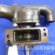 8504493 BOMBA AGUA BARREIROS GRAN RUTA (2)