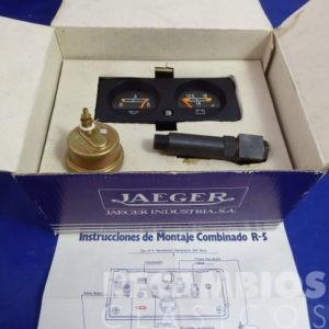 850J9664 CONJUNTO PRESION R-5