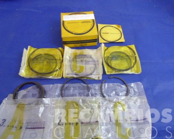 8501814G AROS RENAULT-8 65mm