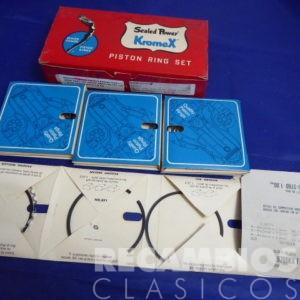 85030271 AROS SEAT-124 1800 85mm